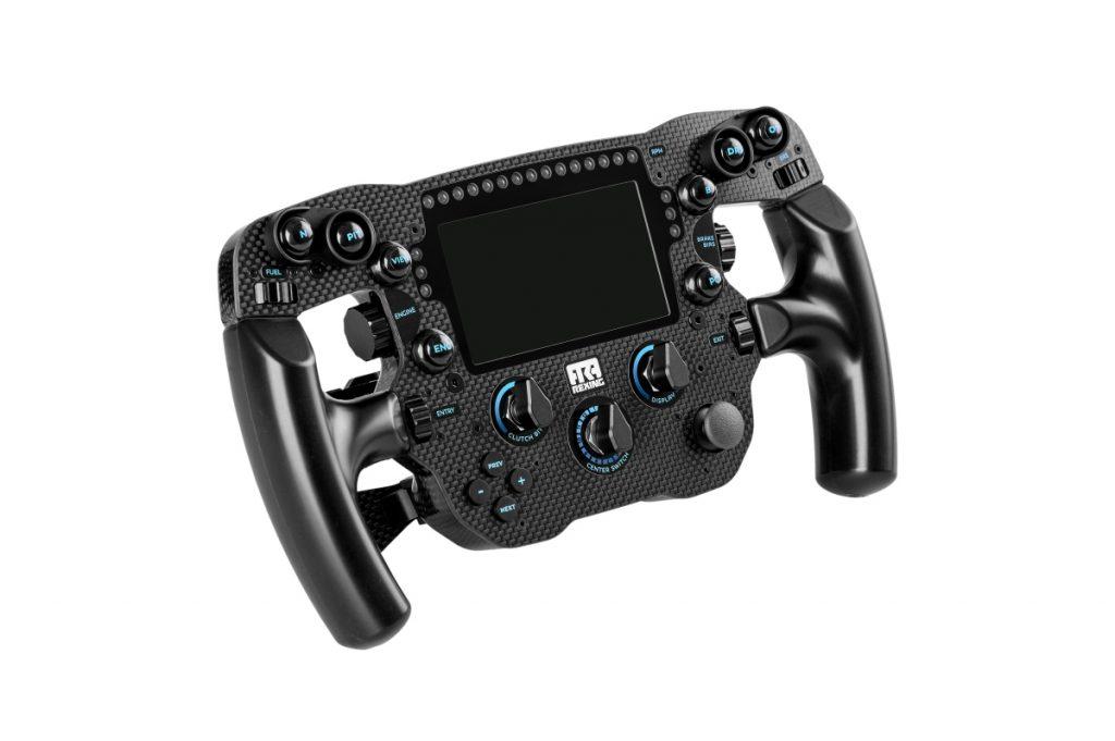 Rexing Formula20 (3) S