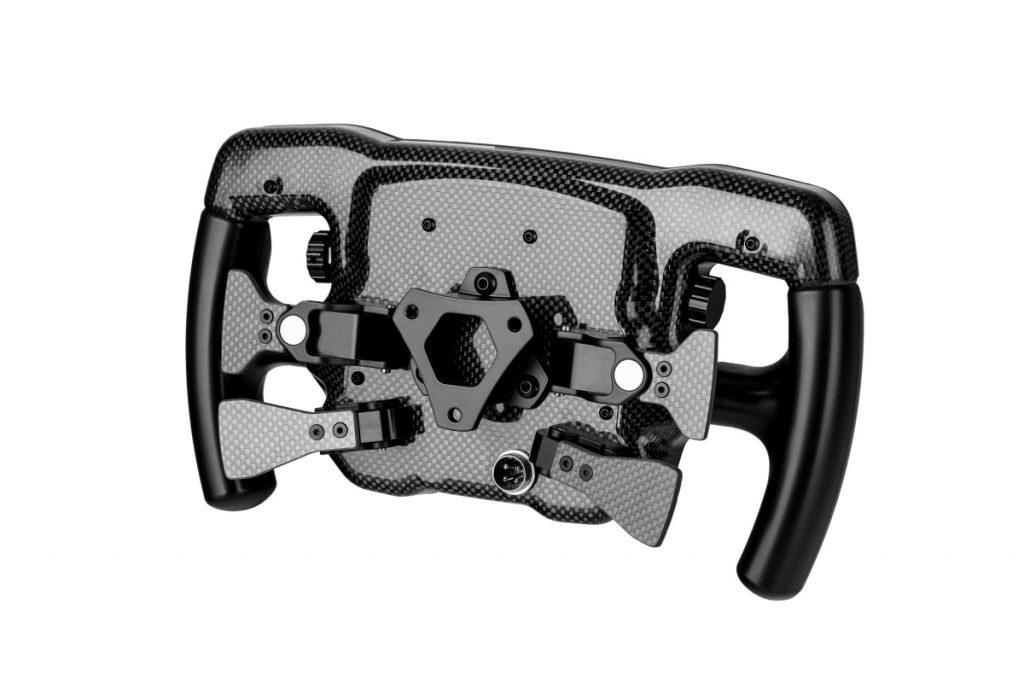 Rexing-Formula20-5-S