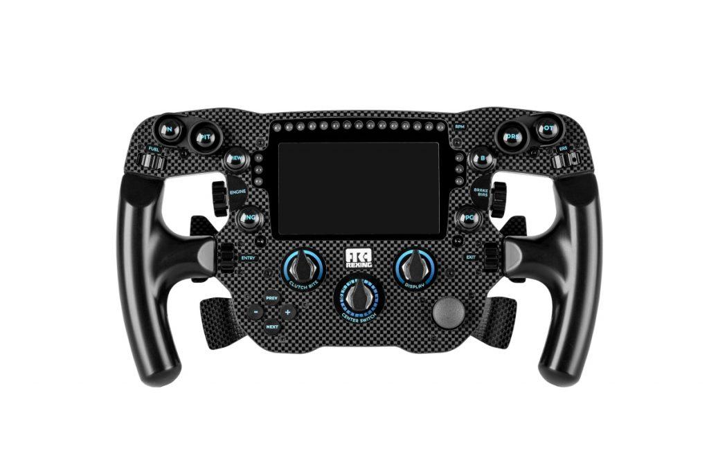 Rexing-formula20-2-S