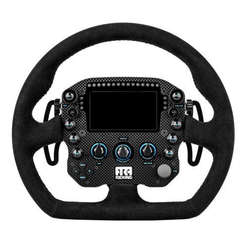 Rexing GT wheel